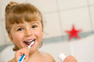 ¿Cómo elegir la pasta de dientes más útil para tu boca?